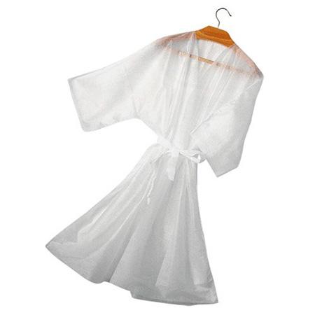 Bata Kimono TNT