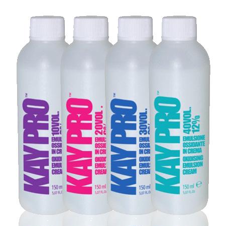 KAYCOLOR Oxidantes 150ml